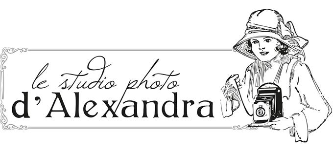 Le Studio Photo D'Alexandra - Guémené-Penfao